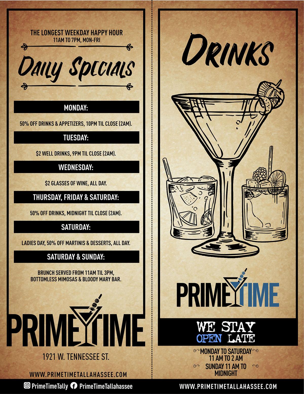DrinksMenu_PRIMETIME1